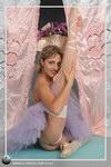sexiest ballet