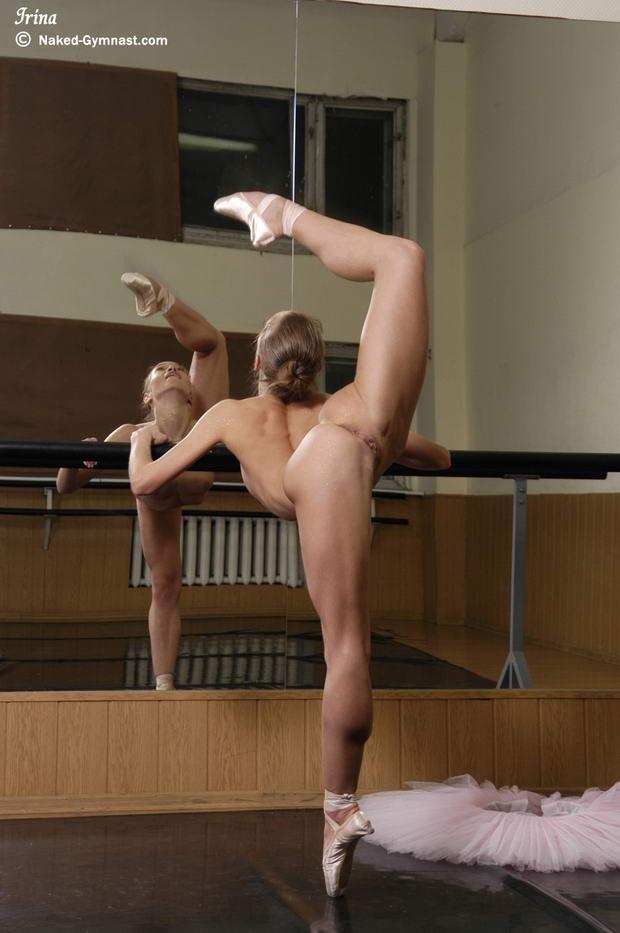 "pics of naked ballerina fetish"", ""gymnastics sexy nude art"""