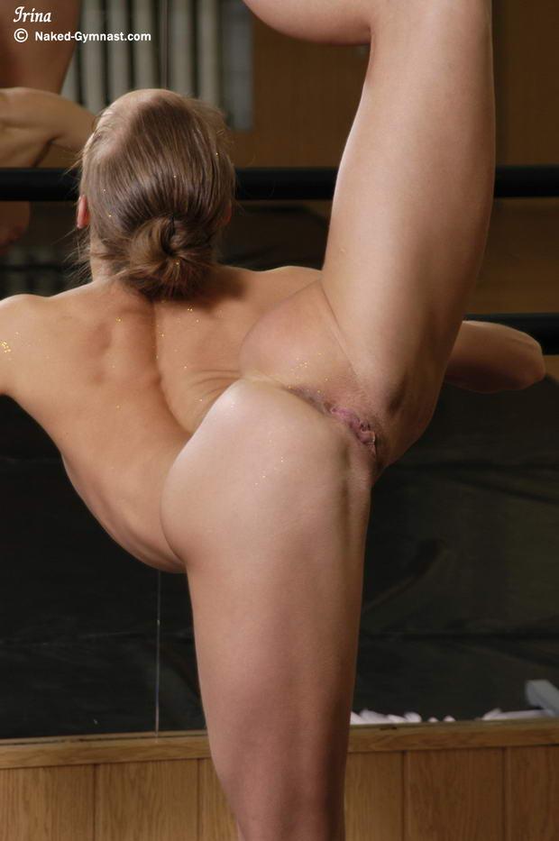 Real Hot Porn Ballet Flats For Fun