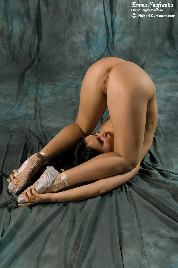 nude dance porn videos